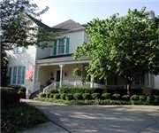 Photo of Montgomery Inn a Kentucky Bed and Breakfast - Versailles, KY