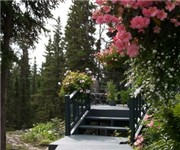 Photo of Alaska's North Country Castle B&B - Anchorage, AK