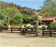 Photo of Spirit Tree Inn B&B - Patagonia, AZ