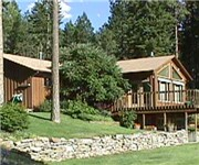 Photo of LumiVista Bed and Breakfast - Ronan, MT