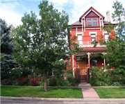 Photo of John Walters House - Denver, CO