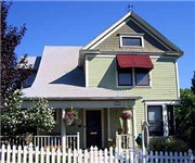 Photo of Iris Inn - Ashland, OR