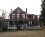 Photo of The Bartlett Inn - Bartlett, NH
