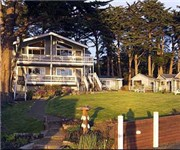 Photo of Sea Rock Bed and Breakfast Inn - Mendocino, CA
