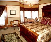Photo of The Edgar Olin House Bed and Breakfast - Pueblo, CO