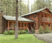 Photo of The Inn at Fawnskin - Fawnskin, CA