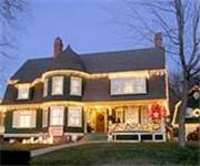 Photo of Oakenwald Terrace - Chatfield, MN
