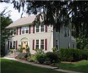 Photo of Alpine Haus - Vernon, NJ