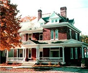Photo of Alexandra's Bed and Breakfast - London, OH