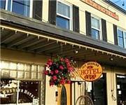 Photo of Old Wheeler Hotel - Wheeler, OR
