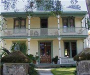 Photo of 63 Orange Street Bed and Breakfast Inn - St Augustine, FL