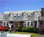 Photo of Cape Cod Ocean Manor - Hyannis, MA