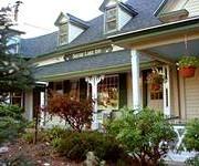 Photo of Squam Lake Inn - Holderness, NH