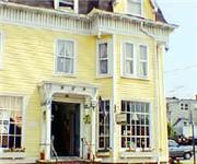 Photo of The Burbank Rose - Newport, RI