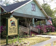 Photo of The Inn at Folkston - Folkston, GA