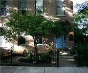 Photo of The Wicker Park Inn Bed and Breakfast - Chicago, IL