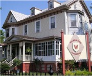 Photo of Wilbraham Mansion - Cape May, NJ