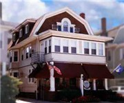 Photo of Serendipity Bed & Breakfast - Ocean City, NJ