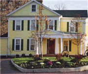 Photo of Six Acres Bed & Breakfast - Cincinnati, OH