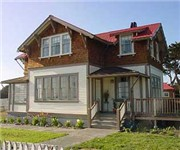Photo of Lighthouse Inn at Point Cabrillo - Mendocino, CA
