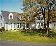 Photo of Wooden Duck Inn - Newton, NJ