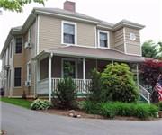 Photo of Andon-Reid Inn - Waynesville, NC