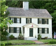 Photo of Colonel Roger Brown House - Concord, MA