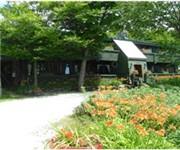 Photo of Black Bear Inn - Bolton Valley, VT