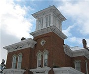 Photo of Pinehill Inn - Oregon, IL