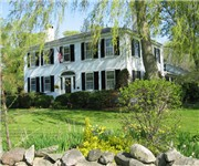 Photo of Candleberry Inn on Cape Cod - Brewster, MA