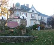 Photo of The Victoria Inn B&B - Bethel, ME