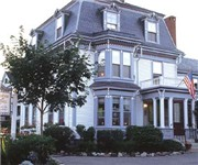 Photo of Hartstone Inn - Camden, ME