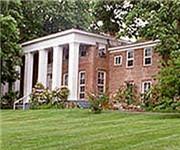 Photo of Cromwell Manor Inn B&B - Cornwall, NY