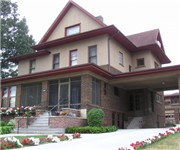 Photo of Deutsche Strasse Bed and Breakfast - New Ulm, MN
