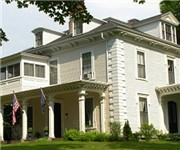 Photo of Plumercrest Bed & Breakfast - Epping, NH