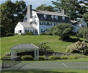 Photo of Adair Country Inn and Restaurant - Bethlehem, NH