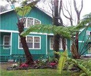 Photo of Bamboo Orchid Cottage - Volcano, HI