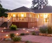 Photo of The Anniversary House Bed & Breakfast - Cedar City, UT