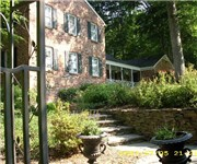 Photo of Colonial Gardens Bed & Breakfast - Williamsburg, VA