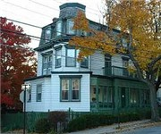 Photo of Fort Place Bed & Breakfast - Staten Island, NY