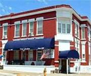 Photo of Hotel Josephine - Holton, KS