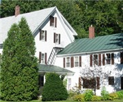 Photo of Nereledge Inn B&B - North Conway, NH