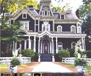 Photo of Claremont House Bed & Breakfast - Rome, GA