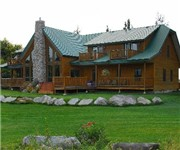 Photo of Blue Heron Inn - Rigby, ID