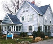 Photo of Four Creeks Bed & Breakfast - Girard, PA