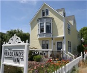Photo of Whitegate Inn Bed and Breakfast - Mendocino, CA