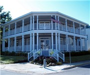 Photo of Russell Roost Bed & Breakfast - Pensacola, FL