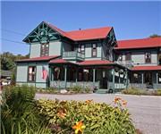 Photo of Primrose Inn - Bar Harbor, ME