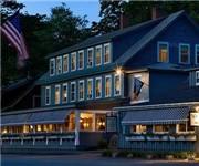 Photo of Wildcat Inn & Tavern - Jackson, NH