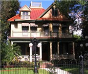 Photo of Larelle House Bed and Breakfast - St Petersburg, FL